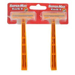 Afeitadora-Supermax-2-un.