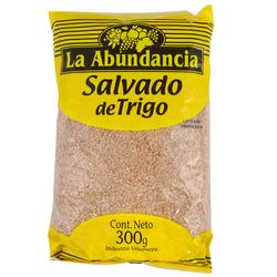Salvado-de-trigo-La-Abundancia-300-g