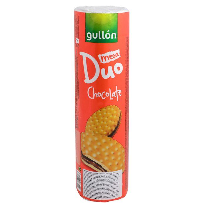 Galletitas-Gullon-mega-duo-relleno-chocolate-500-g