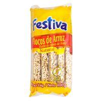 Barras-copos-arroz-Festiva-natural-sin-gluten-100-g