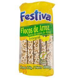 Barras-copos-arroz-Festiva-integral-sin-gluten-100-g