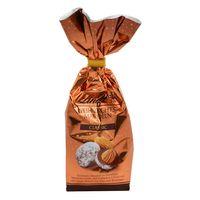 Almendras-con-chocolate-Lindt-leche-100-g