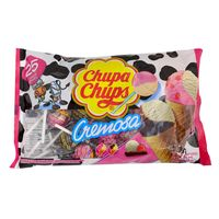 Chupetin-Chupa-Chups-cremosa-25-un.-300-g