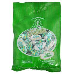 Caramelo-menta-Zabala-150-g