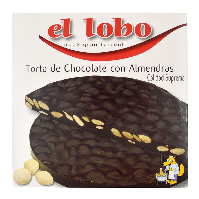 Torta-turron-El-Lobo-chocolate-con-almendra-200-g