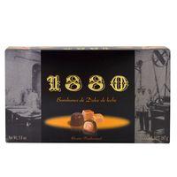 Bombones-dulce-de-leche-1880-165-g