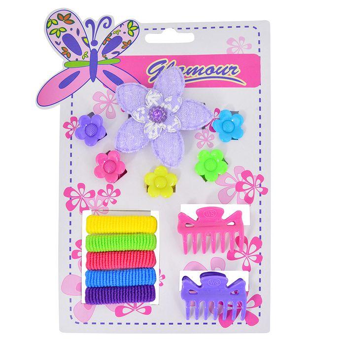 Set-accesorios-para-cabello