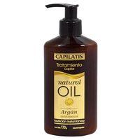 Tratamiento-Capilatis-aceite-de-argan-420-ml