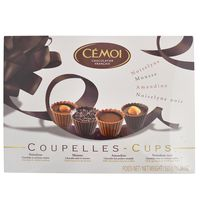 Bombonera-coupelles-cups-Cemoi-335-g