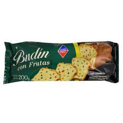 Budin-con-frutas-Leader-Price-200-g