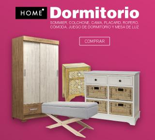 HOME-------m-home-dormitorio