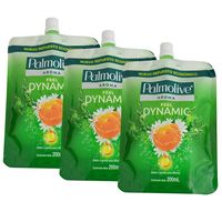 Pack-3-un.-jabon-liquido-Palmolive-dynamic-200-ml