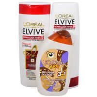 Pack-Elvive-rt5-shampoo-400-ml--acondicionador-400-ml---shampoo-kids