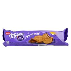 Galletitas-Milka-mouse-vainilla-116-g