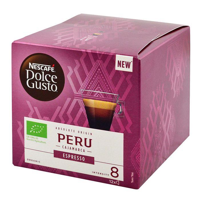 Cafe-Nescafe-dolce-gusto-espresso-peru-84-g
