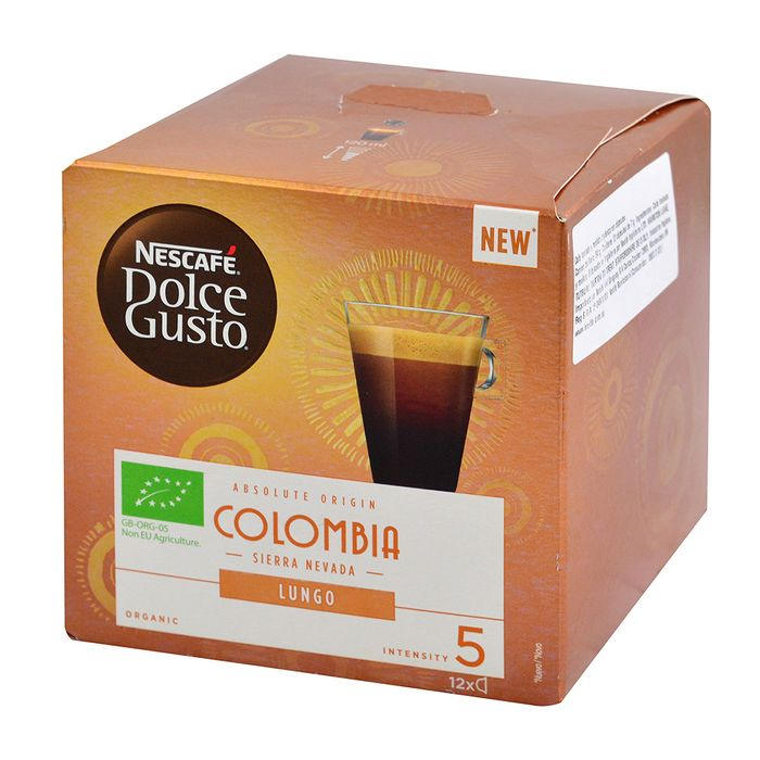 Cafe-Nescafe-dolce-gusto-espresso-colombia-84-g