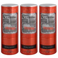 Pack-3x2-desodorante-Kosiuko-original-168-ml