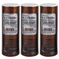 Pack-3x2-desodorante-Kosiuko-musk-168-ml