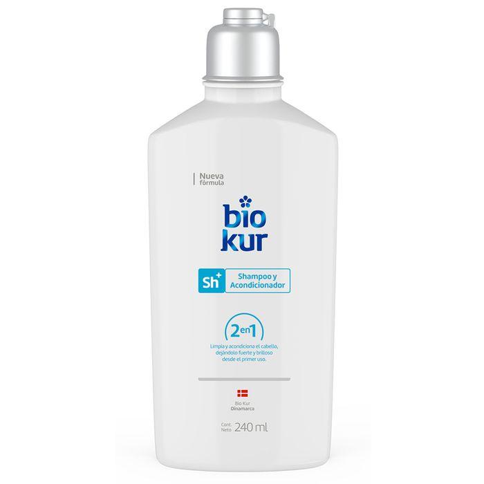 Shampoo-Bio-Kur-2-en-1-200-ml