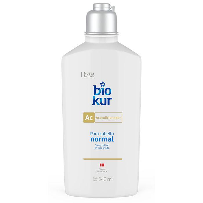 Acondicionador-Bio-Kur-Clasico-200-ml