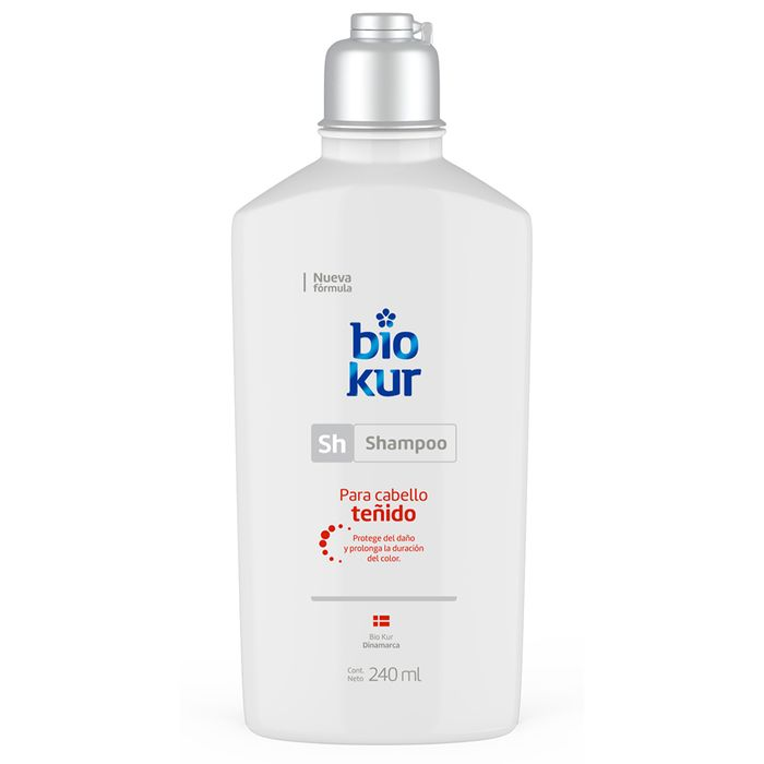 Shampoo-Bio-Kur-Color-Luminoso-200-ml