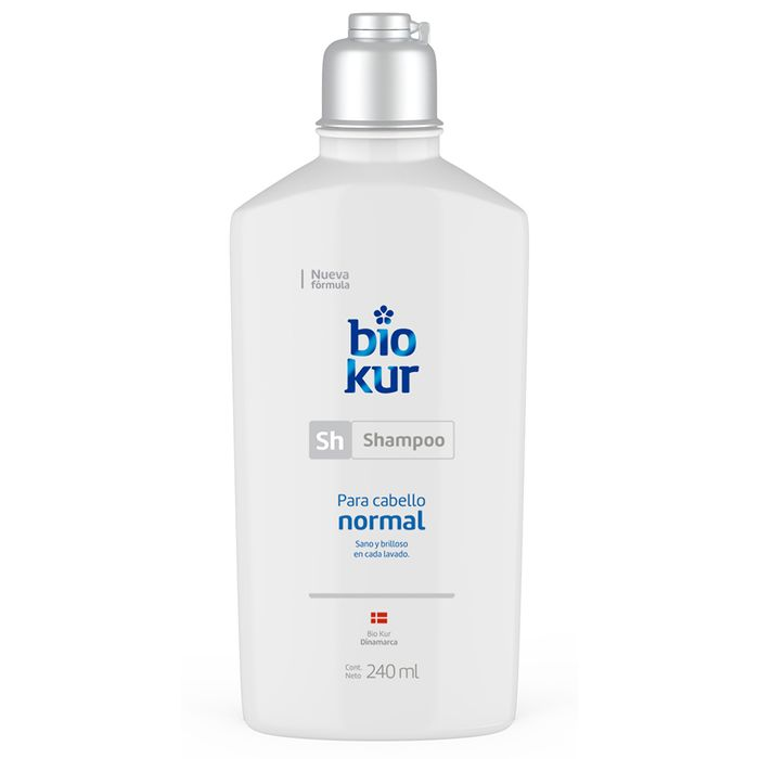 Shampoo-Bio-Kur-Clasico-200-ml