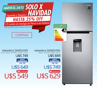 SOLOPORNAVIDAD-----------m-SoloPorNavidad-heladera-samsung