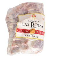 Rack-corto-de-cordero-Las-Rosas