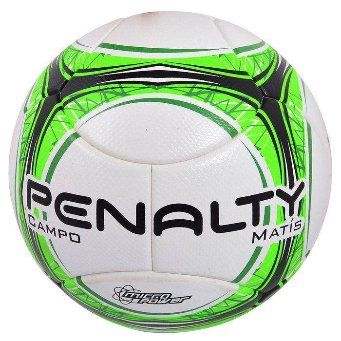 Pelota-de-futbol-Penalty-matis-ultra-fusion-vii