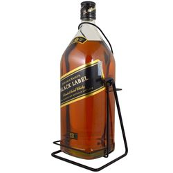 Whisky-escoces-Johnnie-Walker-negro-45-L