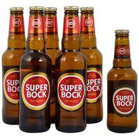 Cerveza-Super-Bock-330-ml-5-un.---250-ml