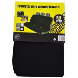 Protector-para-asiento-Pit-stop-para-mascotas
