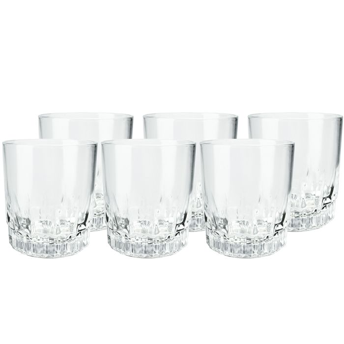 Set-x-6-vasos-290ml-vegas