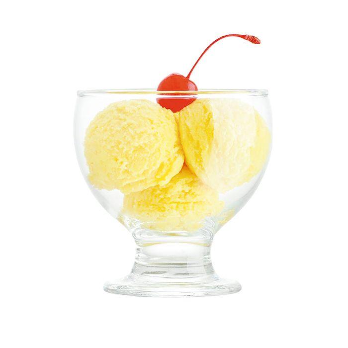 Copa-helado-paulista-400ml