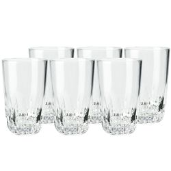 Set-vasos-x-6--240ml-vegas-agua