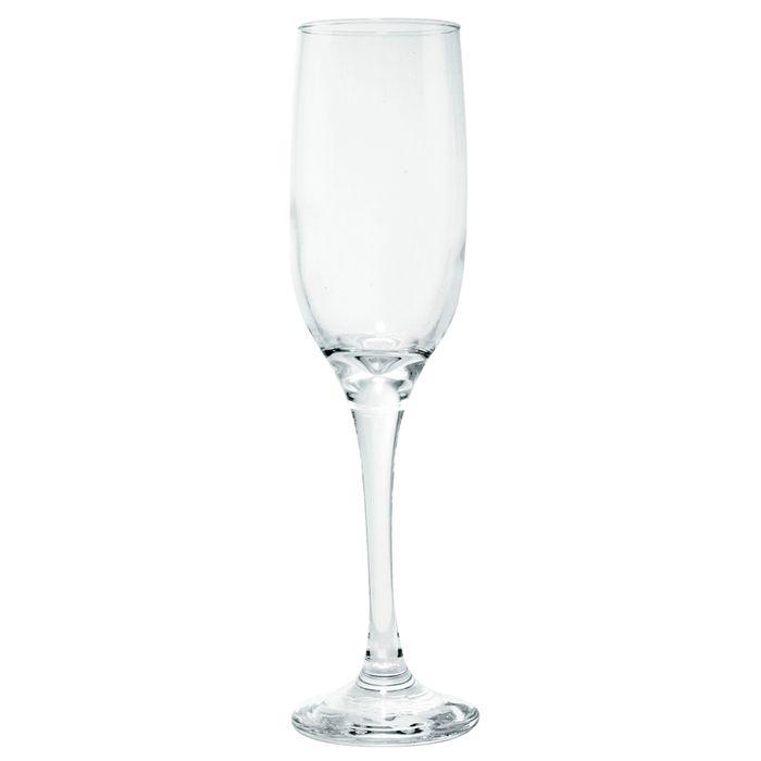 Copa-flauta-210ml-windsor-vidrio