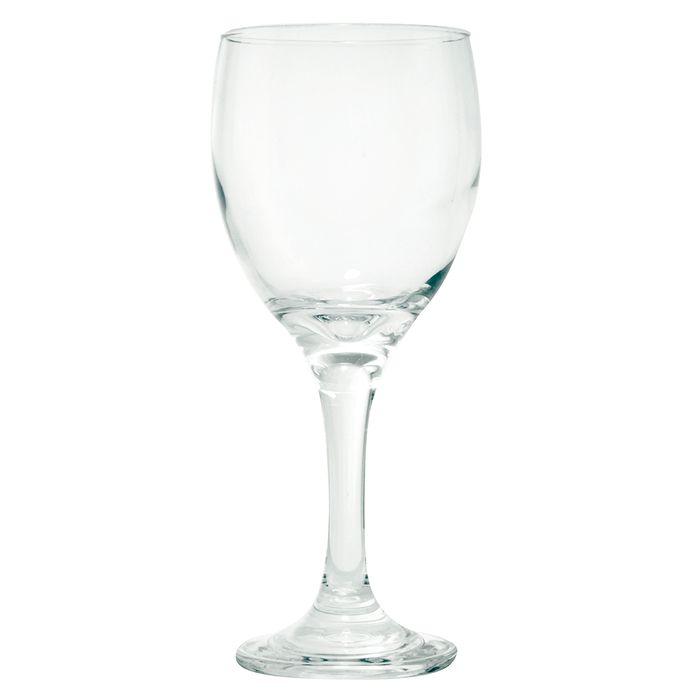 Copa-vino-250ml-windsor-vidrio