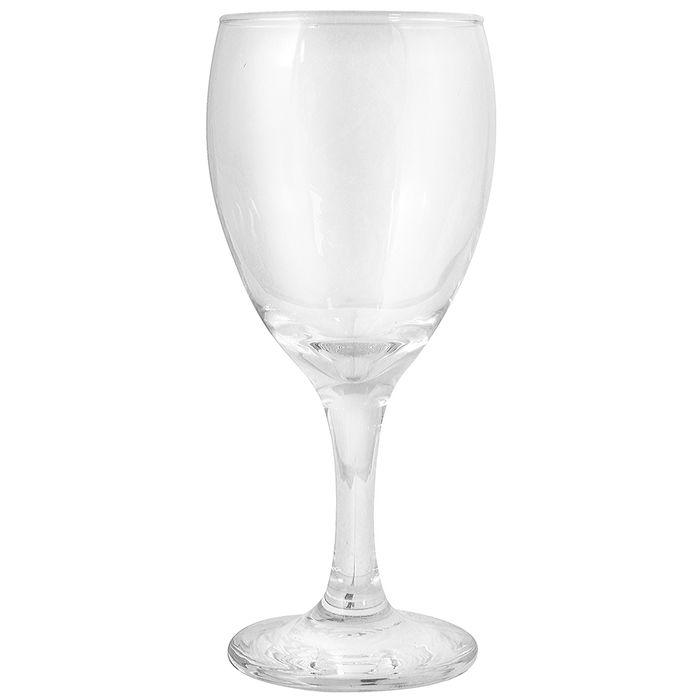 Copa-300ml-agua-windsor-vidrio
