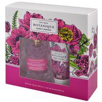 Pack-botanique-edt-Jazmin---gel-de-ducha-100-ml
