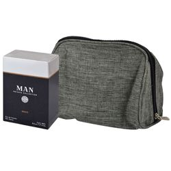 Men-Private-Collection-brave-50-ml---necessaire