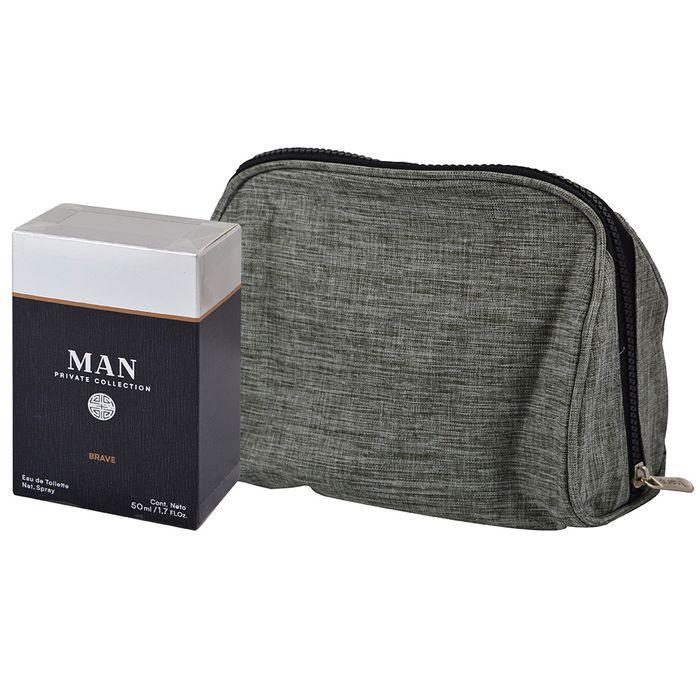 Men-Private-Collection-brave-50-ml---necessaire