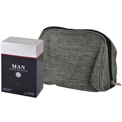 Men-Private-Collection-wild-50-ml---necessaire