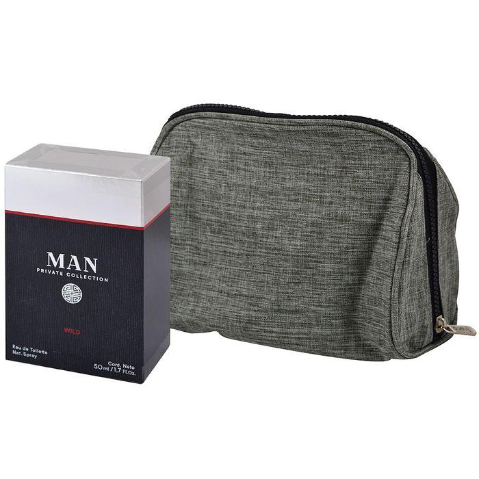 Men-Private-Collection-wild-50-ml---necessaire
