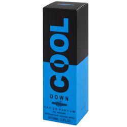 Eau-de-perfum-for-women-cool-down-100-ml