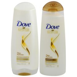 Pack-Dove-oleo-nutricion-shampoo-200-ml---acondicionador-200-ml