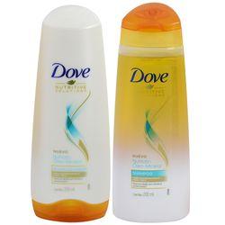 Pack-Dove-oleo-micelar-shampoo-200-ml---acondicionador-200-ml