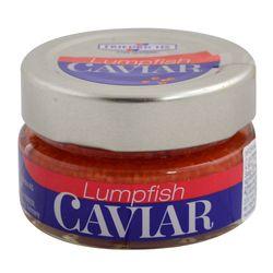 Caviar-Friedrichs-rojo-50-g