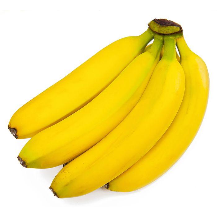 Banana-Brasil