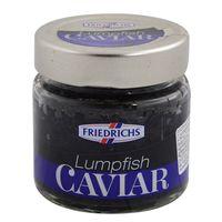 -Caviar-Friedrichs-negro-100-g