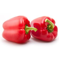 Morron-Rojo-Especial